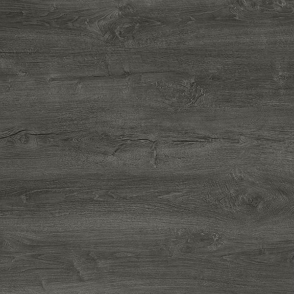 ECOCLICK55 OFC-055-047 Vintage Oak Dark Grey