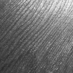 Struktura povrchu: WP embossed gloss