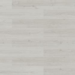 Tarkett ESSENTIALS 832 42058547 Cotton Oak White