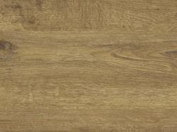 Tarkett ESSENTIALS 832 42060380 Heritage Rustic Oak