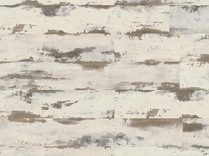 Tarkett LAMIN'ART 832 42254387 Antique Paint