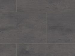 Tarkett LOFT 832 42085438 Soft Concrete Dark