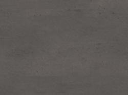 Tarkett LOFT 832 8258283 Concrete Dark