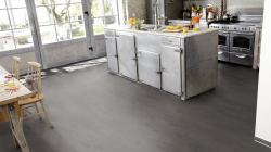 Tarkett LOFT 832 8258283 Concrete Dark