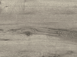 Tarkett VINTAGE 832 42068381 Heritage Grey Oak