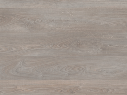 Tarkett WELCOME 833 42259288 Grey Beige Sherwood Oak
