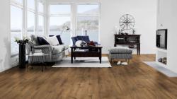 Tarkett WELCOME 833 42259380 Heritage Rustic Oak