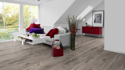 Tarkett WELCOME 833 42259381 Heritage Grey Oak