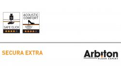 Arbiton Secura Extra