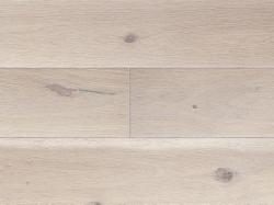 Barlinek Standard Dub prkno 1W1000497 UV lak matný 1800 / 14