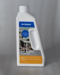 CC-Dr. Schutz - Mat-3000PU 750 ml