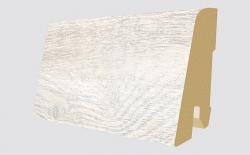 Egger L502 soklová lišta (10 ks / bal.)