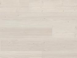 Egger Pro Laminate Classic 8/32 4V EPL028 Borovice Inverey bílá