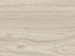 Egger Pro Laminate Classic 8/32 EPL039 Ashcroft Wood
