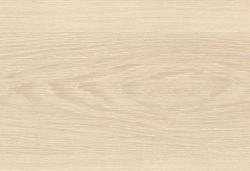 Egger Pro Laminate Classic 8/32 EPL095 Dub Brooklyn bílý