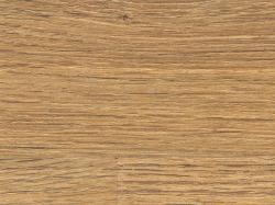 Egger Pro Laminate Classic 8/32 EPL096 Dub Grayson přírodní