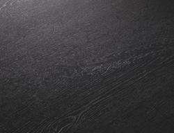 Struktura povrchu: N Natural Pore