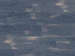 Egger Pro Laminate Classic Aqua+ 8/32 EPL041 Dub Halford modrý