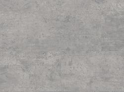 Egger Pro Laminate Kingsize Aqua+ 8/32 EPL004 Beton Fontia šedý