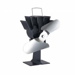 Krbový ventilátor mod.381