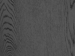 Struktura povrchu: PO Palace Oak