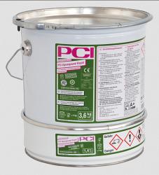 BASF PCI Epoxigrund Rapid Rychlý epoxidový penetrační nátěr