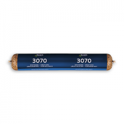Bostik 3070 korkový tmel 500 ml