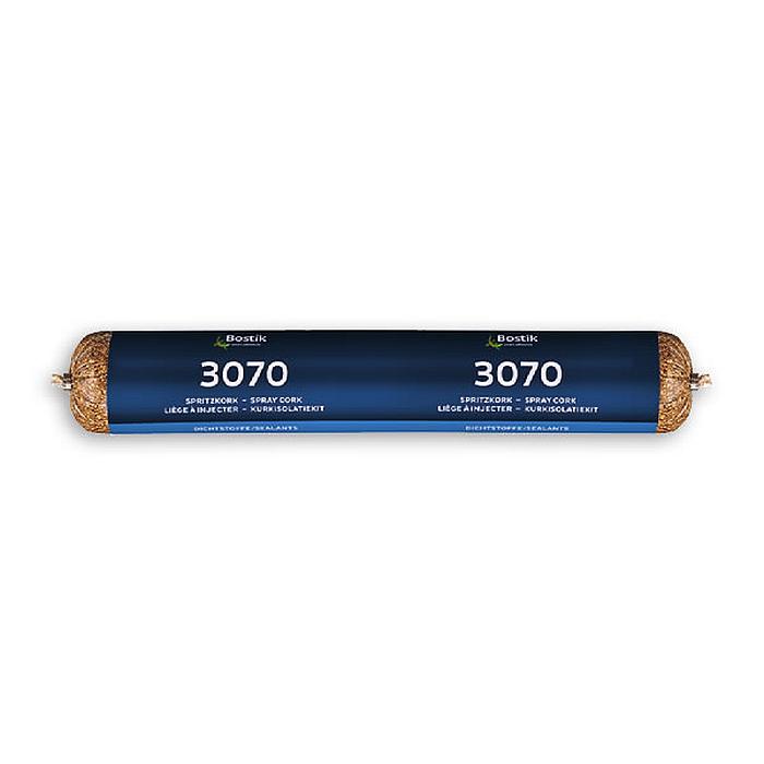 Bostik 3070 korkový tmel