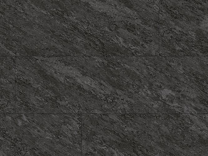 Egger Pro Comfort Kingsize 10/31 EPC023 Kámen Adolari černý