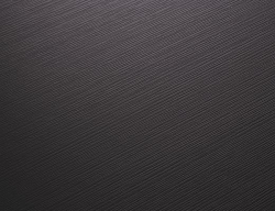 Struktura povrchu: D Deepskin