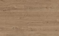 Egger Pro Comfort Long 10/31 EPC005 Dub Clermont šedý