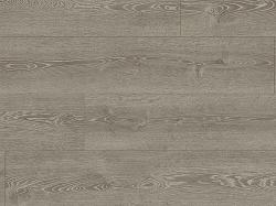 Egger Pro Design Large 5/33 EPD029 Dub Waltham šedý