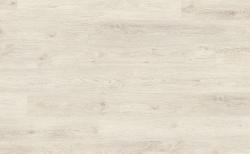 Egger Pro Laminate Classic Aqua+ 8/33 EPL034 Dub Cortina bílý