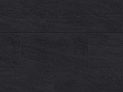 Egger Pro Laminate Kingsize Aqua+ 8/32 EPL127 Kámen Santino tmavý