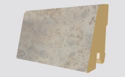 Egger L363 soklová lišta (10 ks / bal.)