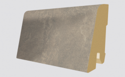 Egger L365 soklová lišta (10 ks / bal.)