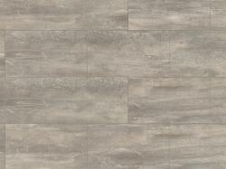 Egger Pro Design Large 5/33 EPD016 Beton světle šedý