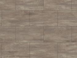 Egger Pro Design Large 5/33 EPD017 Beton tmavě šedý