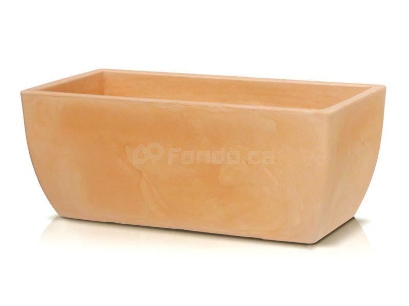 Plastový truhlík KOBE mod.801 60