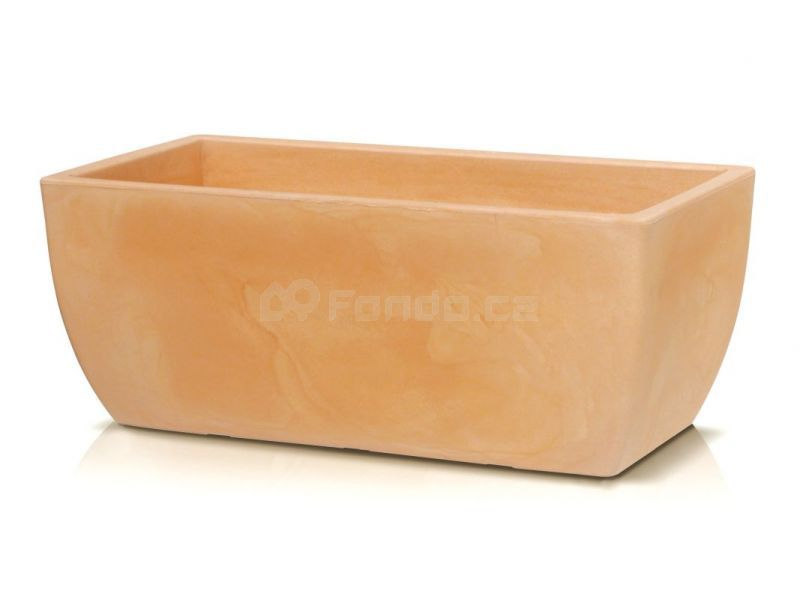 Plastový truhlík KOBE mod.801 80