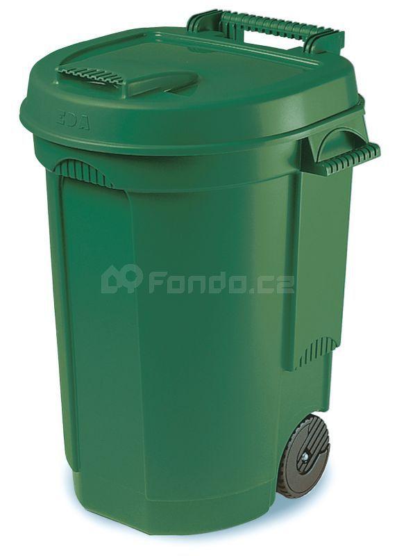 Odpadová nádoba mod.080