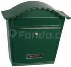 Poštovní schránka mod.405