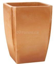 Plastový truhlík PALMEA III
