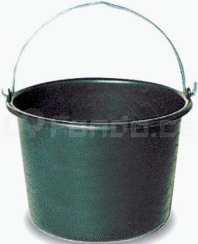 Stavební kbelík
