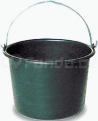Stavební kbelík - 6 litrů