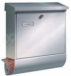 Poštovní schránka Vario 86720