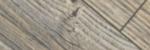 Realizace laminátové podlahy Borovice Boreal šedá H2748 Egger Floorline Country 32