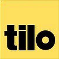 Tilo Home