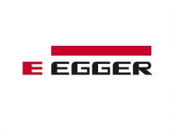Egger 2015-2017