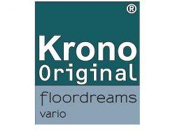 Floordreams Vario